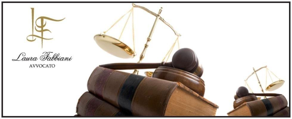 Studio Legale Avvocato Laura Fabbiani - Grosseto (GR)