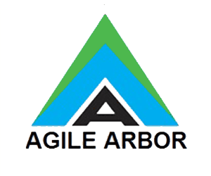 agilearbor-logo-new1