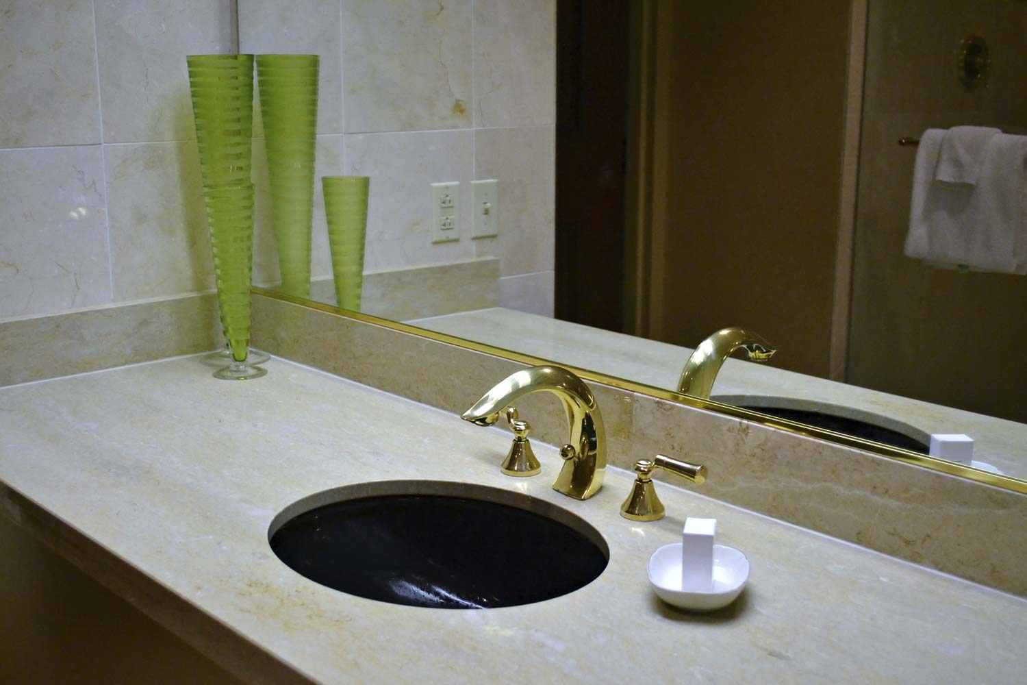soapstone savvy of countertop to stone guide bathroom sinks countertops your tremendeous custom complete