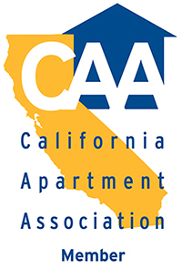 Professional Property Management San Jose, CA