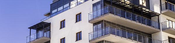 apartment property management San Jose, CA