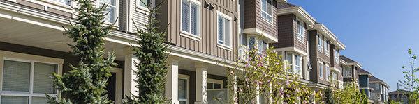 commercial property management Santa Clara, CA