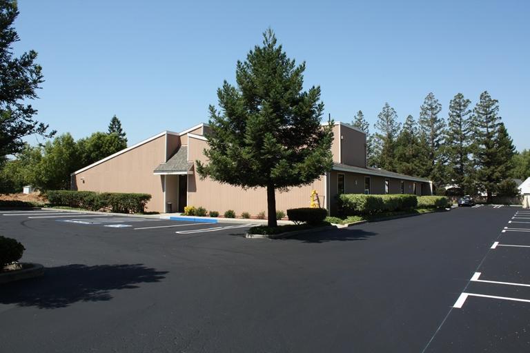 Commercial Property Management San Jose, CA
