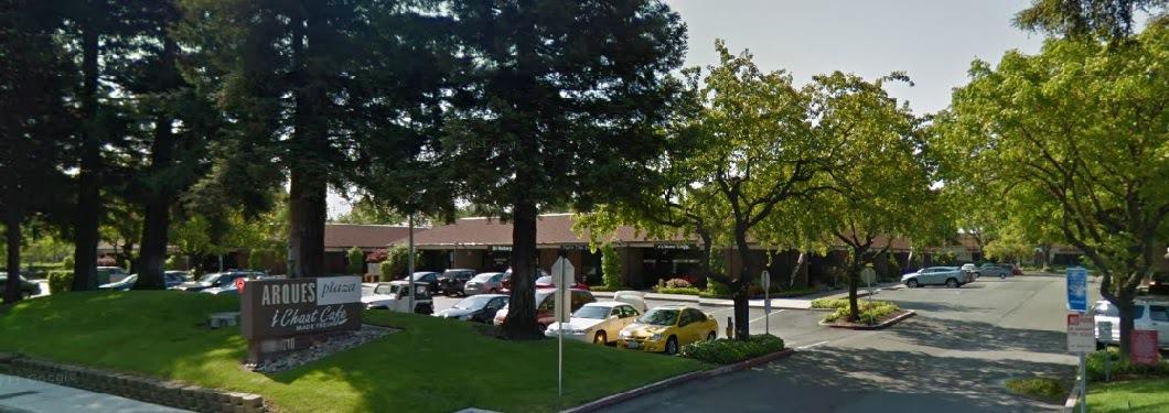commercial property management Los Gatos, CA