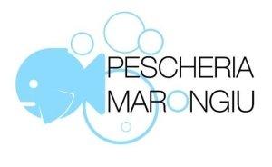 Pescheria Marongiu