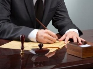 servizi avvocato