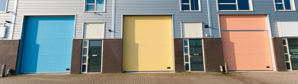Automatic Gates And Automated Garage Door Opener Camborne
