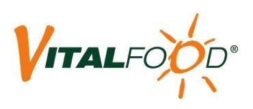 logo Vitalfood