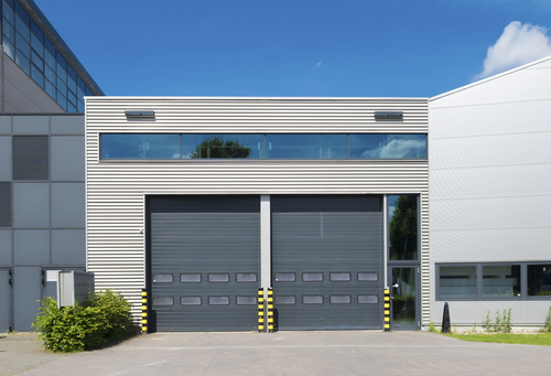 garage door repairs in Otahuhu
