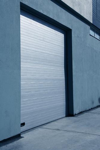 Commercial Roller Door Repairs Roller Door Installation