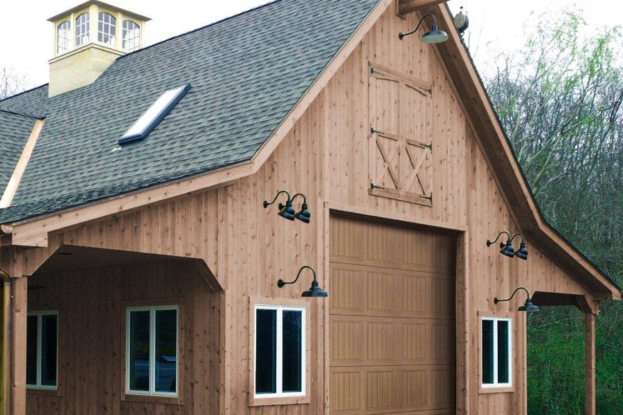 Garage Door Installations Amp Repairs Residential