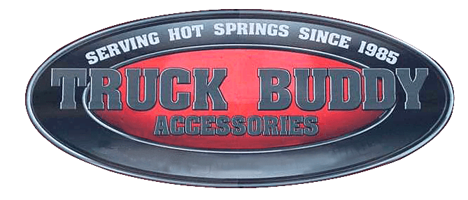 truck accessories hot springs