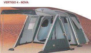 vertigo 4 tenda