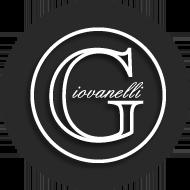ONORANZE FUNEBRI GIOVANELLI - Logo