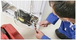 riparazione cablaggi elettrici