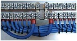 risoluzione guasti elettrici
