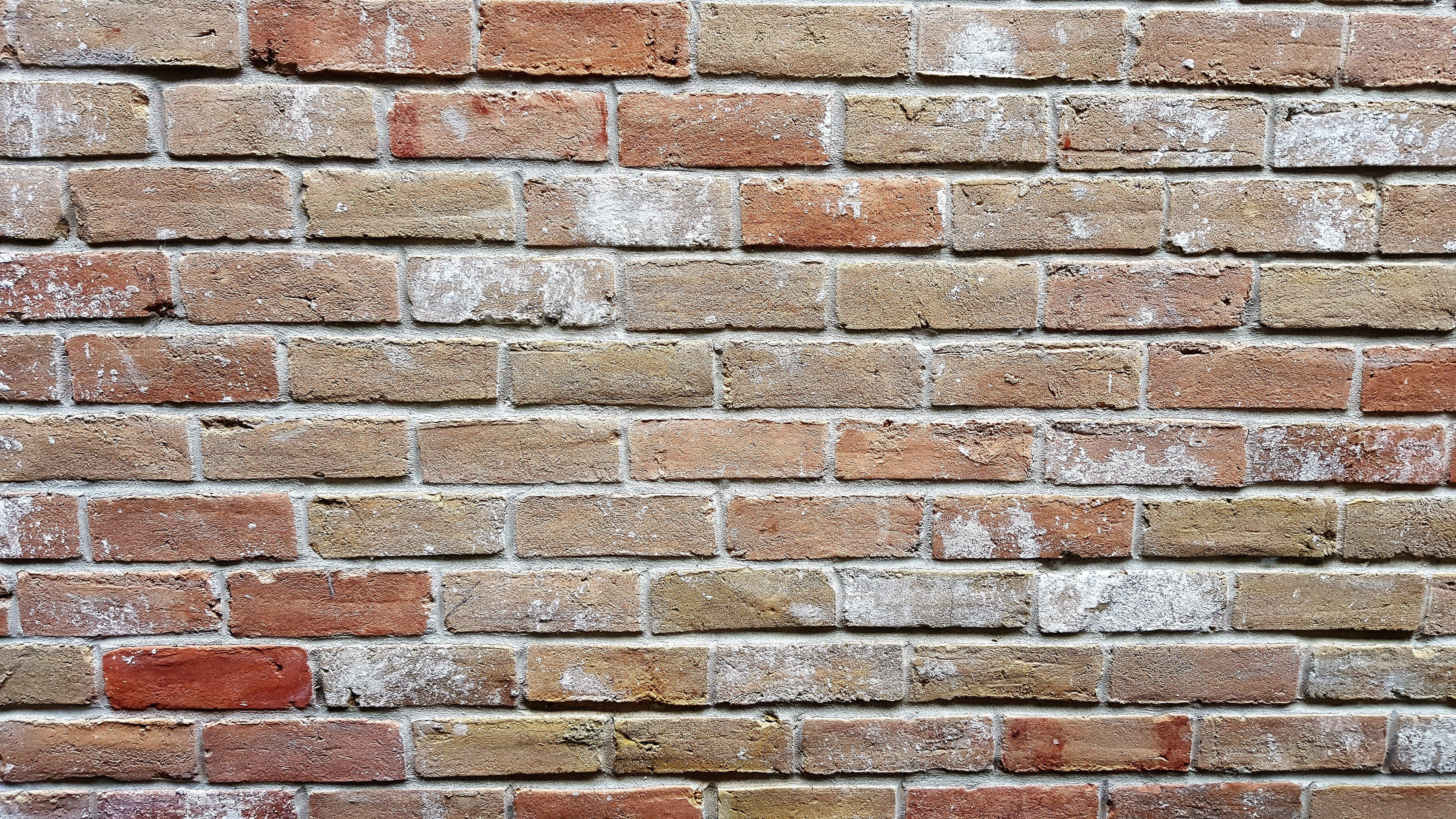 mortar crack repair in Woodlands,TX., Mortar cracks repair in Spring,TX.,brick mortar repair repair in champion forest, brick repair contractor in Tomball,TX., brick mortar color match, brick repair in Houston,TX.