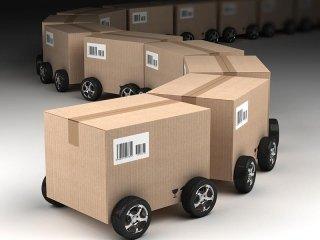 Autotrasporto di merci