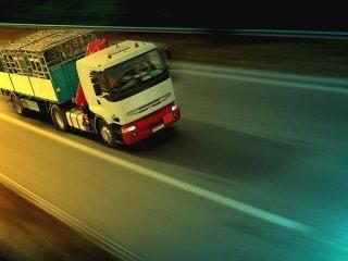 Trasporti con autocarri