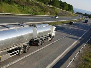 Trasporti con containers