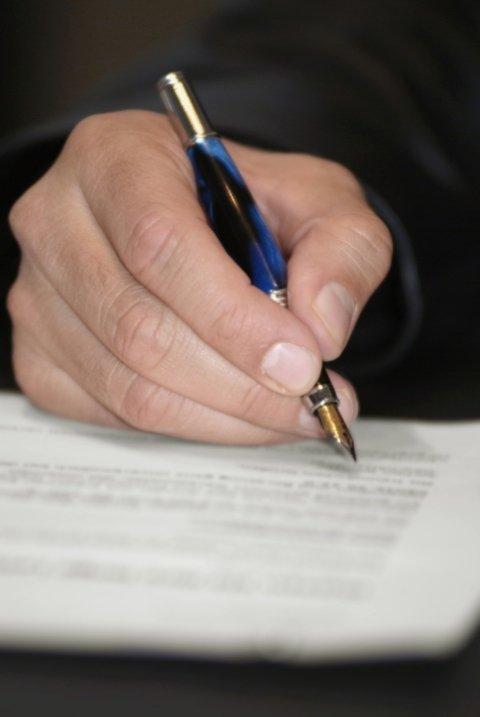 assistenza pratiche notarili