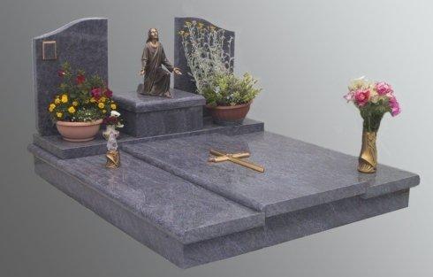 lavorazione e realizzazione tombe in marmo e pietre Enna