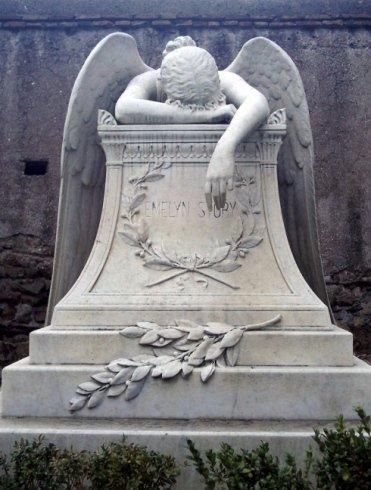 lavorazione e realizzazione tombe in marmo e pietre Caltanissetta