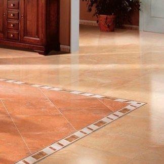 Pavimenti in marmo Agrigento  - Lampedusa - Sicilia