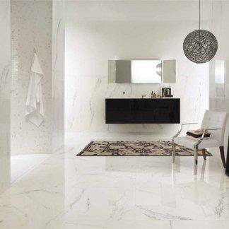 Pavimenti in marmo Agrigento  - Linosa - Sicilia