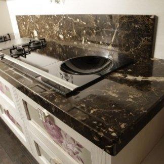 Top Cucine Granito Caltanissetta - Sicilia
