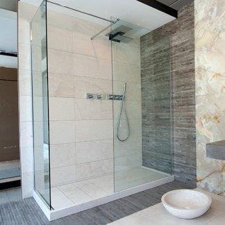 bagno in marmo Siracusa - Sicilia