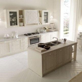 Top Cucine Granito Enna - Sicilia