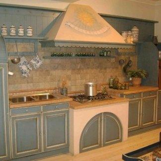 Top cucine in Marmo Catania - Sicilia