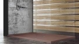 Produzione e Vendita di Piatti doccia e Basche in Marmo Agrigento - Sicilia