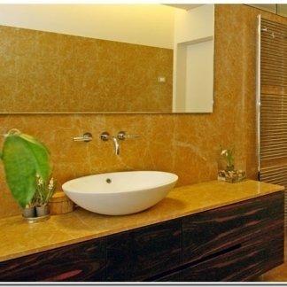 bagno in marmo Agrigento - Sicilia