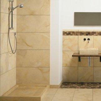 Produzione e Vendita di Piatti doccia e Basche in Marmo Siracusa - Sicilia