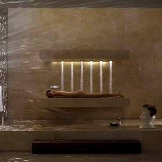 Produzione e Vendita di Piatti doccia e Basche in Marmo Messina - Sicilia