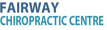 fairway chiropractic centre kitchener