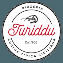 Trattoria Turiddu