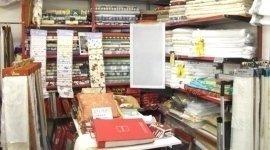 materiali tessili di qualità, tessuti per tappeti, produzione tappeti