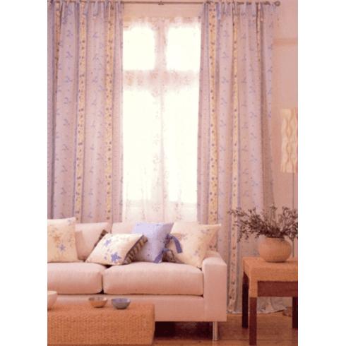cuscini per la tua casa