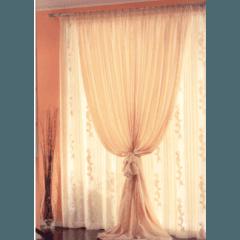 confezionamento tendaggi, confezionamento tessuti, tenda