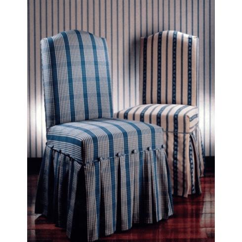 rivestimenti per sedie