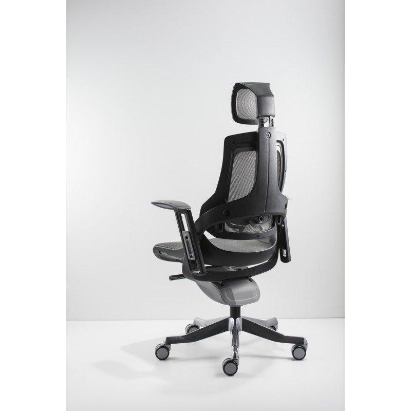 sedie tecnica da ufficio