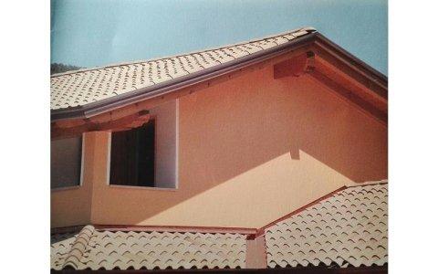 servizi tetti Edilterro Lago Maggiore