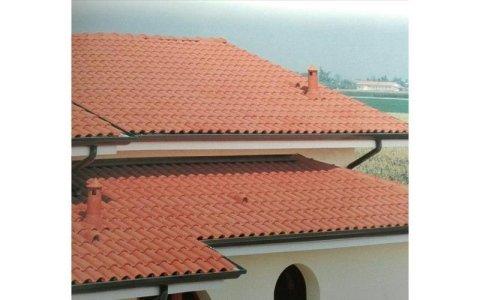 ristrutturazioni Edilterro Lago Maggiore