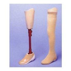 protesi gambe
