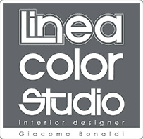 LINEA COLOR STUDIO
