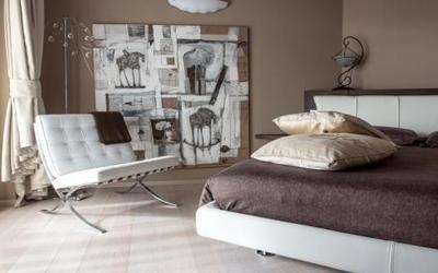 progettazione di interni Prezzate di Mapello