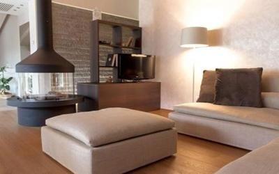 interior design Alzano Lombardo